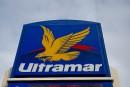Vol au Ultramar sur Dunant: la suspecte reste en prison