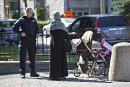 L'islam ne peut être dissocié des gestes commis en son nom, dit Couillard