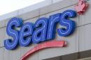 Sears Canada va fermer 14magasins au Québec dont ceux de Chicoutimi et Alma