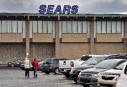 Sears fermera 59 magasins, dont 14 au Québec