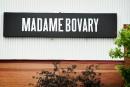 Madame Bovary: Flaubert à Boucherville