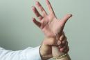 Agressions sexuelles: hausse des plaintes à Québec