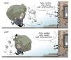 Caricature du 23 juin... | 22 juin 2017