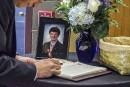 Mort d'Otto Warmbier: Pyongyang accuse Washington de «diffamation»