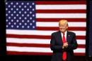 Ingérence russe: Trump met en doute l'impartialité du procureur