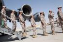 Le Qatar sommé de prendre «au sérieux» les demandes de ses voisins