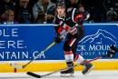 Le Canadien repêche Josh Brook et Joni Ikonen au 2<sup>e</sup>tour