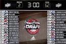 Suite du repêchage de la LNH: l'Ontario a fourni 36 joueurs, la LHJMQ 14