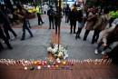 Attentat de Bogota: une neuvième personne arrêtée