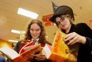 Harry Potter a 20ans: les raisons d'un succès