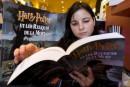 20 ans de la saga Harry Potter: l'avant et l'après en littérature jeunesse