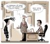 Caricature du 26 juin... | 25 juin 2017