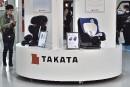 Le scandale des coussins gonflables défectueux emporte Takata