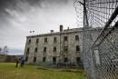 «Cette prison mérite d'être vue par les touristes»