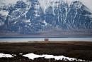 L'Islande, un studio de cinéma à ciel ouvert