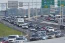 Québec vise une réduction de 40 % du pétrole consommé d'ici 2030