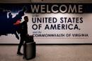 Trump crie victoire sur son décret migratoire en partie réinstauré