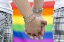 L'Allemagne s'oriente vers la légalisation du mariage gai