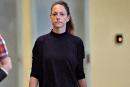 L'ex-policière Tremblay veut maintenant un procès