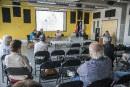 Costco : les citoyens veulent un plateau désenclavé