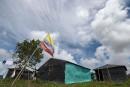 Les FARC disent adieu aux armes, la Colombie croit en paix