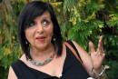 L'Espagnole qui dit être la fille de Dali n'agit pas pour l'argent