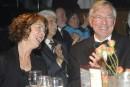 Jean Perrault songe à un retour à la mairie