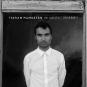 Tigran Hamasyan: traversée en solitaire ***1/2