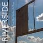 Riverside: dans le sillon de Carla Bley ****