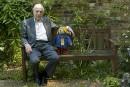 Le père de l'ours Paddington s'éteint à 91 ans