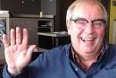 Drummond sous le choc après le décès soudain d'Alain Côté