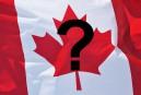Connaissez-vous bien le Canada ?