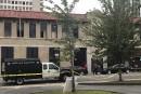 Fusillade dans un club de l'Arkansas: 28 blessés