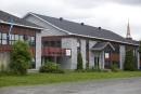 L'école de Saint-Célestin fermée d'urgence