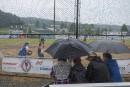 Classique Pif: un tournoi positif malgré la pluie