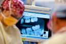 Formation et pratique chez les dentistes: une épidémie d'actes illégaux