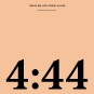 Jay-Z: le fond avant la forme ***1/2