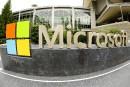 Microsoft décide de garder Paint en vie
