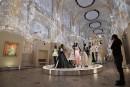 Une rétrospective pour les 70 ans de Christian Dior