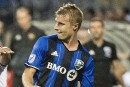 Impact: Kyle Fisher, la bonne surprise