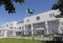 Badawi: l'ambassadeur saoudien demande à Ottawa de se mêler de ses affaires