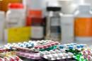 Médicaments: il faut plus de transparence des assureurs privés
