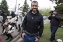 Khadr a subi «une torture entre guillemets», dit un conservateur