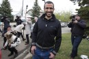 Omar Khadr: une compensation quisoulève joie etindignation