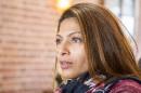 L'épouse de Raïf Badawi répond à l'ambassadeur de l'Arabie saoudite