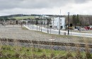 Lac-Mégantic: la sécurité ferroviaire n'a pas été améliorée, dit la Coalition