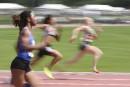 Championnats canadiens d'athlétisme.... | 6 juillet 2017