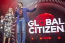 G20: Trudeau appelle les citoyens à l'aider<strong></strong>