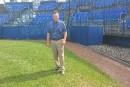 Baseball: Cuba en visite à Coaticook