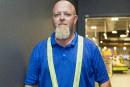 Cigarette électronique : Sylvain Longpré poursuit Ottawa pour 27,8 M $